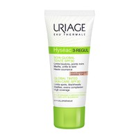 URIAGE HYSEAC 3-REGUL GLOBAL SKIN CARE TINTED SPF30 40ML