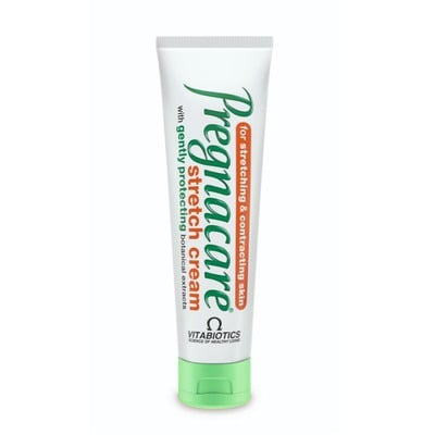 Vitabiotics - Pregnacare Cream - 100ml