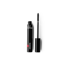 La Roche Posay Toleriane Mascara Multi-Dimensions Allergy Tested 7.2ml.