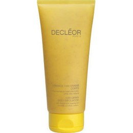 Decleor Gommage 1000 Grains Body Exfoliator 7.5 oz / 200 ml