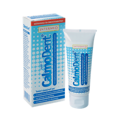 Intermed Calmodent Gel 75ml