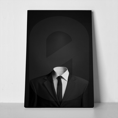 Headless man in suit 336695183 a