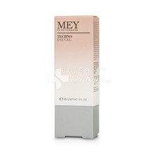 MEY Techno Eye Gel - Μάτια, 30ml