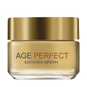 L oreal paris age perfect manuka honey day cream