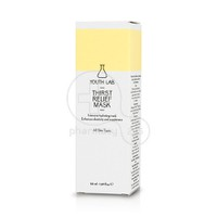 YOUTH LAB - Thirst Relief Mask - 50ml