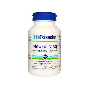 S3.gy.digital%2fboxpharmacy%2fuploads%2fasset%2fdata%2f10289%2flife extension neuro mag