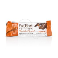VYTE - EXTEND NUTRITION Chocolate & Caramel - 42gr