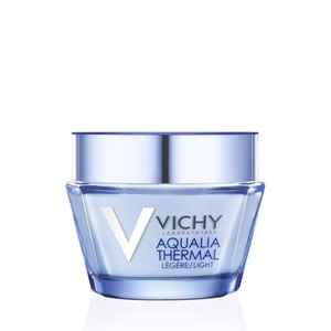 Vichy aqualia thermal creme legere 50ml