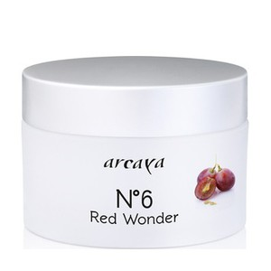 20161017142252 arcaya no6 red wonder 100ml