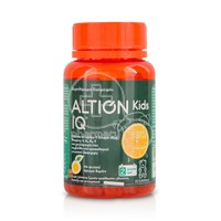 ALTION - KIDS IQ - 60jellies