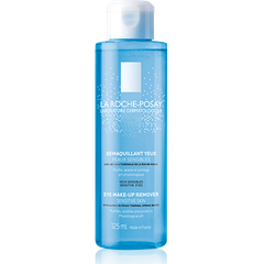 La Roche Posay Physiological Eye Make-Up Remover Καθαρισμός Ντεμακιγιάζ 125ml