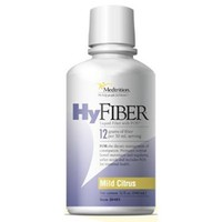 MEDTRITION HYFIBER 946ML