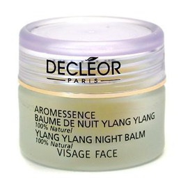 Decleor Ylang Ylang Purifying Night Balm 15ml