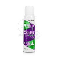FREZYDERM - CRILEN Mousse - 150ml