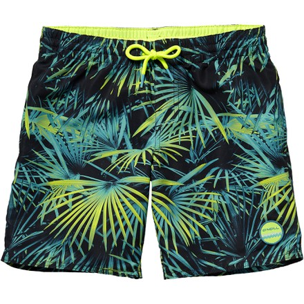 PB THIRST TO SURF BOARDSHORTS Βερμ.Αγορ.Εισ.