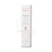 AVENE - HYDRANCE OPTIMALE Legere de Teint SPF30 - 40ml PNM
