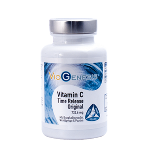 0022616 viogenesis vitamin c time release triple phase 120  480