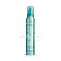 RENE FURTERER - STYLE Mousse Sculptante Volume & Sculp - 200ml