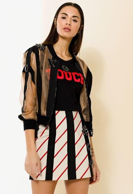 b7ae5c77621d Fashion Trends - Access Fashion