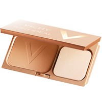 VICHY TEINT IDEAL COMPACT POWDER UNIVERSAL 9,5GR
