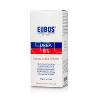 EUBOS - UREA 10% HYDRO REPAIR LOTION - 150ml