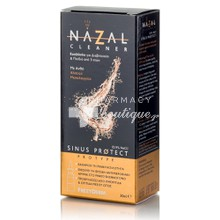 Frezyderm Nazal Cleaner Sinus Protect - Ιγμορίτιδα, 30ml