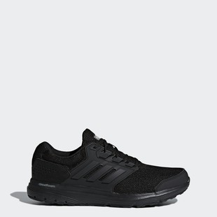 on sale 43c6a 8c16c Ad cp8822 1. NEW. ADIDAS. Galaxy 4 m. Running shoes
