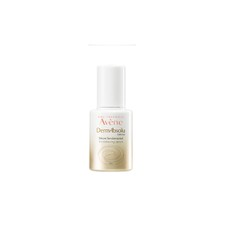 Avene DermAbsolu Recontouring Serum 30ml.