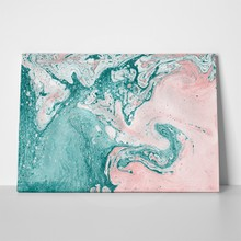 Marble effect painting 2 421285060 a