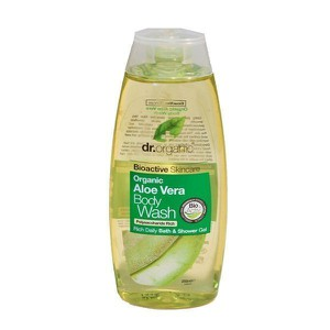 S3.gy.digital%2fboxpharmacy%2fuploads%2fasset%2fdata%2f9106%2fdr organic aloe vera body wash  250ml