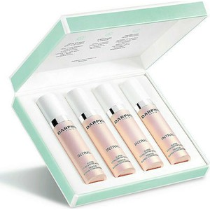 S3.gy.digital%2fboxpharmacy%2fuploads%2fasset%2fdata%2f46061%2fdarphin super serum concentrate