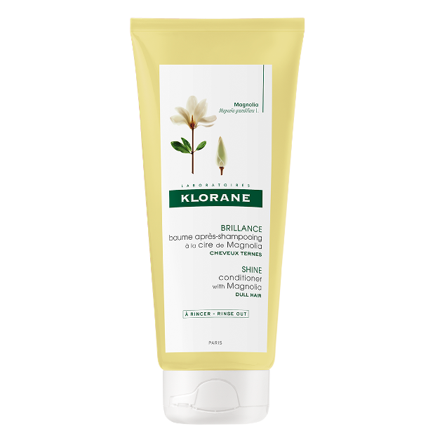 KLORANE HAIR MAGNOLIA BAUME 200ML