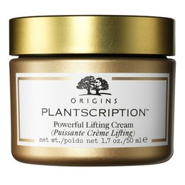 Origins Plantscription Power Lifting Cream 50ml