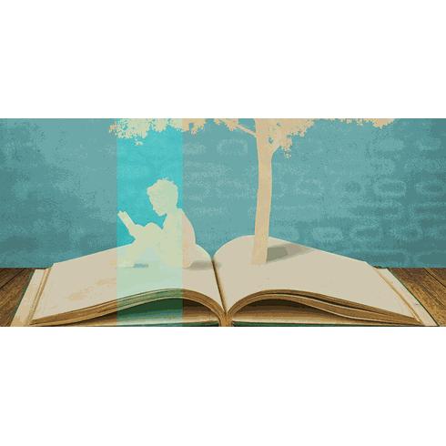 Συνάντηση γνωριμίας με τους συγγραφείς παιδικών βιβλίων των εκδόσεων ΜΕΤΑΙΧΜΙΟ