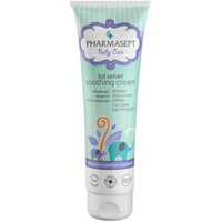 BABY SOOTHING CREAM 150ML