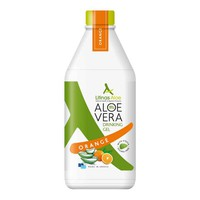 Litinas Aloe Vera Gel 1000ml Orange