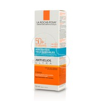 LA ROCHE-POSAY - ANTHELIOS Ultra Cream SPF50+ - 50ml