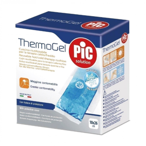 Pic solution thermogel comfort  10 x 26cm