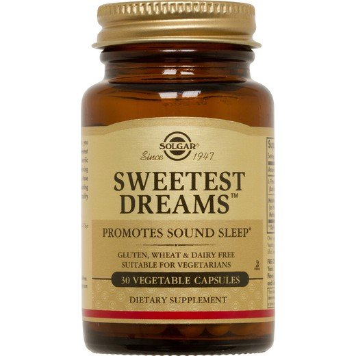 S3.gy.digital%2fhealthyme%2fuploads%2fasset%2fdata%2f2121%2fe1938 sweetest dreams 30vegetable capsules