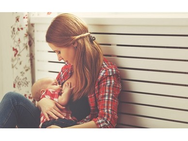 Ultimate Guide to Increase Lactation