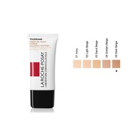 LA ROCHE POSAY TOLERIANE FOUNDATION CREAM N05 30ML
