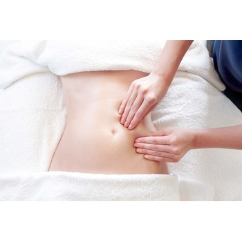 "ΔΩΡΟΕΠΙΤΑΓΗ: ""PEAKS OF SLIMNESS"" MASSAGE by VALMONT"