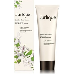 Jurlique Jasmine Hand Cream Κρέμα Χεριών 40ml