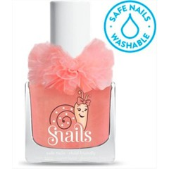 Snails Nail Polish Ballerine, 10,5ml