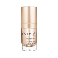 Caudalie Premier Cru The Eye Cream Κρέμα Ματιών 15ml