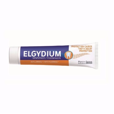 ELGYDIUM - Decay Protection - 75ml