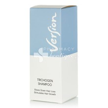 Version Trichogen Shampoo - Τριχόπτωση, 200ml