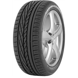 GOODYEAR EXCELLENCE MOE ROF 225/45 R17 91Y