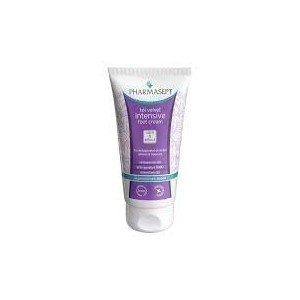 Pharmasept intensive foot cream