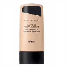 MAX FACTOR LASTING PERFORMANCE MAKE UP 100 FAIR